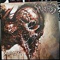 Skinless - Tape / Vinyl / CD / Recording etc - Skinless - Savagery ( Vinyl )