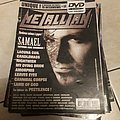 Metallian N 55 Other Collectable