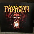 Paragon - Hell Beyond Hell Tape / Vinyl / CD / Recording etc