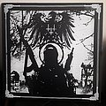 Satanic Warmaster - Tape / Vinyl / CD / Recording etc - Satanic Warmaster - Black Metal Kommando