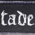 Citadelle Patch