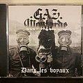 Gaz Moutarde - Dans Les Boyaux Tape / Vinyl / CD / Recording etc