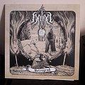 Horn - Retrograd Tape / Vinyl / CD / Recording etc
