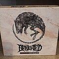 Benighted - Necrobreed ( Box ) Tape / Vinyl / CD / Recording etc