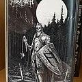 Asenheim - Der Geist des Krieges ( Tape )  Tape / Vinyl / CD / Recording etc