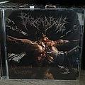 Big End Bolt - Killstruments & Deathods Tape / Vinyl / CD / Recording etc