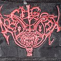 Archgoat Patch