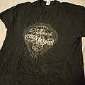 Nightwish - Vehicle of Spirit shirt
