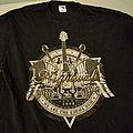Nightwish - TShirt or Longsleeve - Nightwish - Edema Ruh shirt