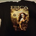 Epica - This Is the Time shirt