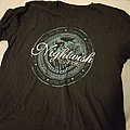 Nightwish - Est.1996 shirt