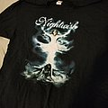 Nightwish - Resurrection shirt