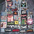 - My Vest!!!!!!!!!!!!!
