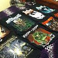 TShirt or Longsleeve - some new shirts!