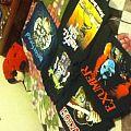 TShirt or Longsleeve - new shirts i got :)