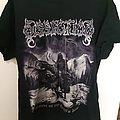 Dissection - Storm of the Light's Bane TS TShirt or Longsleeve