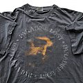 Paradise Lost - TShirt or Longsleeve - Paradise Lost short sleeve (L) black. 1992