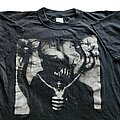 Celtic Frost - TShirt or Longsleeve - Celtic Frost To Mega Therion short sleeve (L) Dave's Basic 1991