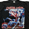 Cannibal Corpse - TShirt or Longsleeve - Cannibal Corpse Tomb of the Mutilated short sleeve (XL) Direct Merchandising...