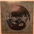 Nokturnal Mortum - Lunar Poetry Signed CD