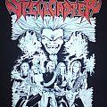 Spellcaster - TShirt or Longsleeve - Spellcaster - Spells Of Speed