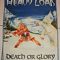 Patch - Heavy Load - Death or Glory
