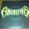 """Other Collectable - Amorphis 7"""""""