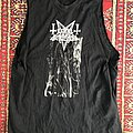 "Dark Funeral - TShirt or Longsleeve - Dark Funeral ""S/T EP"" First shirt"