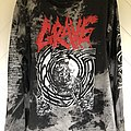 "Grave - TShirt or Longsleeve - Grave ""You'll Never See..."" Tour '93"