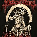 Nocturnal Graves - TShirt or Longsleeve - Nocturnal Graves - Tour