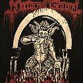 Nocturnal Graves - Tour