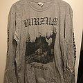Burzum - Filosefem TShirt or Longsleeve