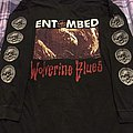 Original Entombed  - Wolverine Blues