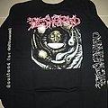 Fleshgrind - Destined for defilement TShirt or Longsleeve
