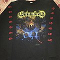 Entombed Clandestine sweater