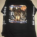 Nuclear Blast - Death is just the beginning  TShirt or Longsleeve