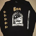 Brutality - Ceremonial unearthing, Macabre Music Official  TShirt or Longsleeve