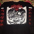 Enslaved - Hordanes Land Long sleeve