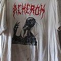 OG Acheron (Aussie) - Deprived afterlife TShirt or Longsleeve