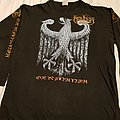 Marduk - Germania TShirt or Longsleeve