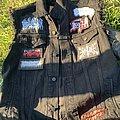 Blood Incantation - Battle Jacket - Battle vest