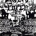 Violent Force - Tape / Vinyl / CD / Recording etc - Violent Force - Dead City