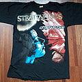 Stratovarius - Destiny Tour shirt 1999