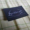 Equilibrium - German Epic Metal Patch
