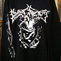 Dying Fetus - Absolute Defiance Tour '98 - TShirt or Longsleeve - Dying Fetus - Absolute Defiance Tour '98