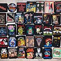 Judas Priest - Patch - Patches 4 You! \m/ 80's and 90's / part 3