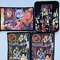 Slayer - Patch - Slayer patches