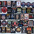 Alice Cooper - Patch - Patches 4 You! \m/ LOADS of patches!