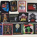 Slayer - Patch - Patches 4 You! \m/