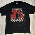 Iron Maiden - TShirt or Longsleeve - Iron Maiden / Dance of Death - 2003 UK Tour